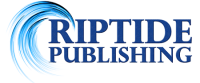 RiptidePublishing