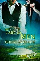 Taste in Men cover