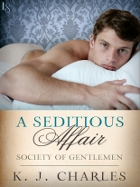 A Seditious Affair_Charles