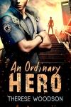 OrdinaryHero[An]FS