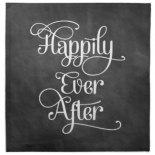 happily_ever_after_chalkboard_cloth_napkin-ra50d8a8bb08348d7ab4f6d1ed6aaec26_2cf00_8byvr_324